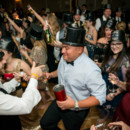 130x130 sq 1457625511269 groom dancing