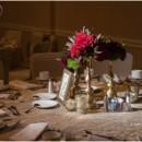 130x130 sq 1457625541510 guest tables 2
