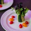 130x130 sq 1457625627109 bridal salad