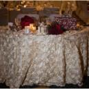 130x130 sq 1457625697983 sweetheart table