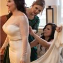 130x130 sq 1457625871470 bride getting ready