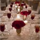 130x130 sq 1457626464445 guest tables