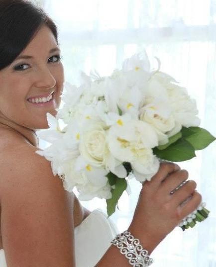 The plantation florist llc baton rouge la wedding florist for Wedding dress cleaning baton rouge