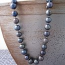 130x130 sq 1317752688315 peacockpearlnecklace