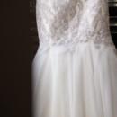 130x130 sq 1443035984076 featured sky box san diego wedding shaylalloyd 481