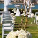130x130 sq 1443036282532 featured sky box san diego wedding shaylalloyd 485