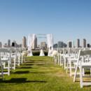 130x130 sq 1443036351097 featured sky box san diego wedding shaylalloyd 486