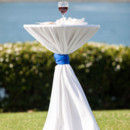 130x130 sq 1443036482688 featured sky box san diego wedding shaylalloyd 488