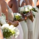 130x130 sq 1443036545606 featured sky box san diego wedding shaylalloyd 489