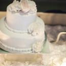 130x130 sq 1443036700906 featured sky box san diego wedding shaylalloyd 491