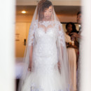130x130 sq 1443037960316 featured sky box san diego wedding shaylalloyd 508