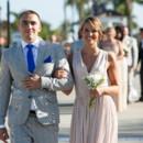 130x130 sq 1443038423757 featured sky box san diego wedding shaylalloyd 514