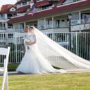130x130 sq 1443038697371 featured sky box san diego wedding shaylalloyd 518