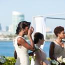 130x130 sq 1443038760179 featured sky box san diego wedding shaylalloyd 519