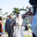 130x130 sq 1443038838189 featured sky box san diego wedding shaylalloyd 520