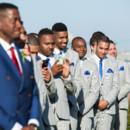 130x130 sq 1443038907285 featured sky box san diego wedding shaylalloyd 521