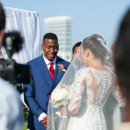 130x130 sq 1443038966528 featured sky box san diego wedding shaylalloyd 522