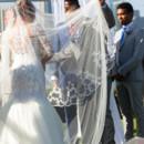 130x130 sq 1443039103106 featured sky box san diego wedding shaylalloyd 524