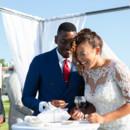 130x130 sq 1443039540897 featured sky box san diego wedding shaylalloyd 530