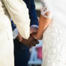 130x130 sq 1443039820747 featured sky box san diego wedding shaylalloyd 534