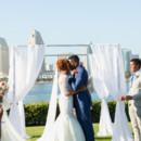 130x130 sq 1443039890738 featured sky box san diego wedding shaylalloyd 535