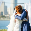 130x130 sq 1443039959125 featured sky box san diego wedding shaylalloyd 536
