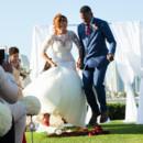 130x130 sq 1443040031928 featured sky box san diego wedding shaylalloyd 537
