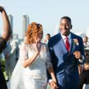 130x130 sq 1443040109891 featured sky box san diego wedding shaylalloyd 538