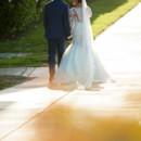 130x130 sq 1443040176178 featured sky box san diego wedding shaylalloyd 539