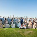 130x130 sq 1443040322031 featured sky box san diego wedding shaylalloyd 541