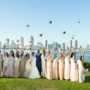 130x130 sq 1443040405598 featured sky box san diego wedding shaylalloyd 542