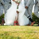 130x130 sq 1443040477734 featured sky box san diego wedding shaylalloyd 543