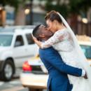 130x130 sq 1443040614237 featured sky box san diego wedding shaylalloyd 545
