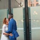 130x130 sq 1443040830863 featured sky box san diego wedding shaylalloyd 548