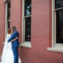 130x130 sq 1443040910472 featured sky box san diego wedding shaylalloyd 549