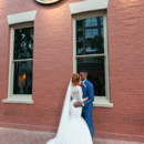 130x130 sq 1443041068225 featured sky box san diego wedding shaylalloyd 551