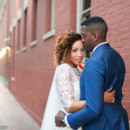 130x130 sq 1443041133676 featured sky box san diego wedding shaylalloyd 552