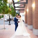 130x130 sq 1443041210465 featured sky box san diego wedding shaylalloyd 553