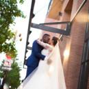 130x130 sq 1443041282642 featured sky box san diego wedding shaylalloyd 554