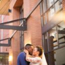130x130 sq 1443041364660 featured sky box san diego wedding shaylalloyd 555
