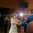 130x130 sq 1443041700220 featured sky box san diego wedding shaylalloyd 559