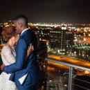 130x130 sq 1443042222112 featured sky box san diego wedding shaylalloyd 566