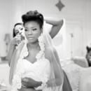 130x130 sq 1484839870126 atlanta history center nigerian wedding olakoosaho
