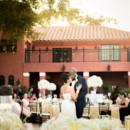 130x130 sq 1484839934993 thalatta estate miami wedding elizandracourtney ar