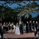 130x130 sq 1368219637391 wedding 111112 rhr03