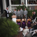 130x130 sq 1399650964467 courtyard weddin