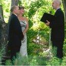 130x130 sq 1302807610966 wedding1