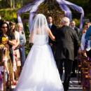 130x130 sq 1374152715380 brian nisia wedding all images 0138