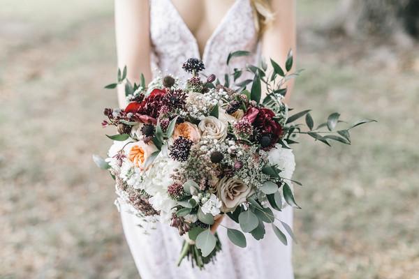 1468866163195 Deloneric 56 Savannah Wedding Florist