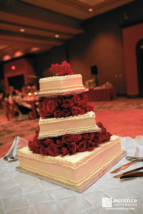 Catering With Elegance Reviews Addison Il 4 Reviews
